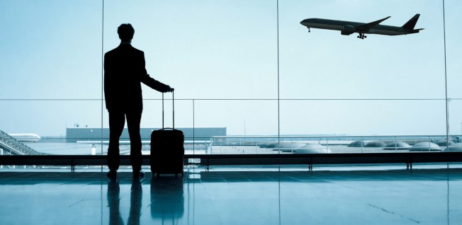Travel To Exciting Spots And Reduce The Stress By Delighting in The New Atmosphere