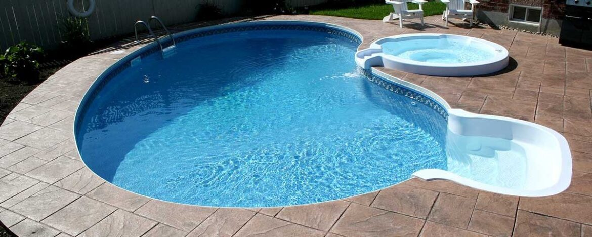 Things a first-time pool owner should know!