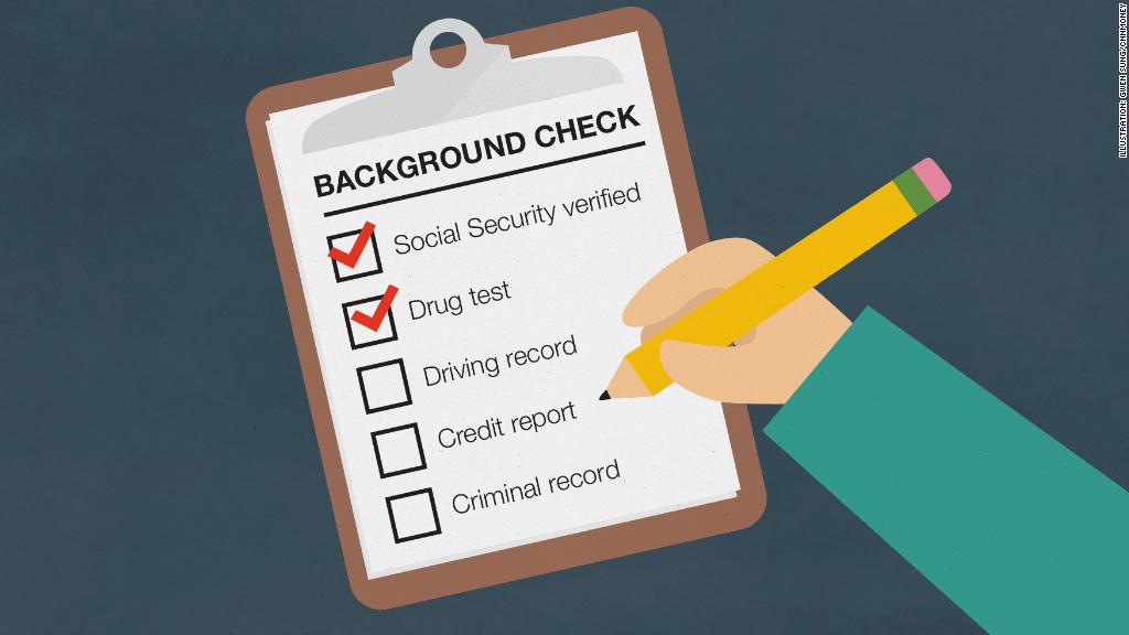 Have you checked background check website 2021?