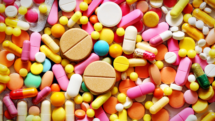Understanding more about the best diet pills and their general uses