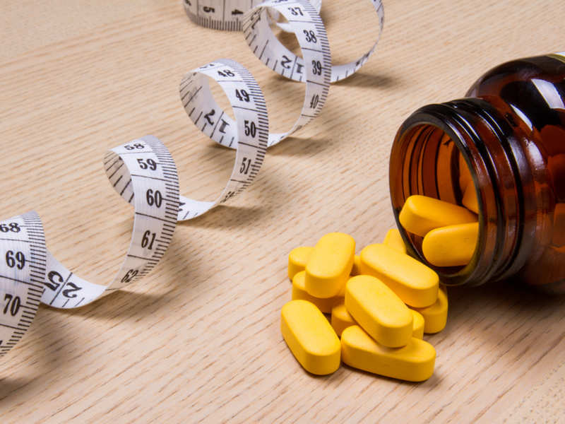 Pure weight loss pill extract for weight loss